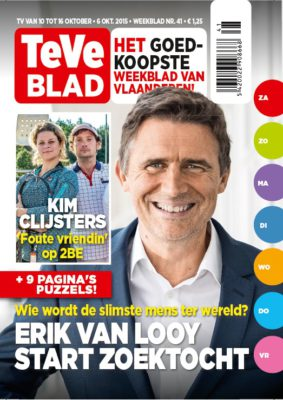 cover teveblad41