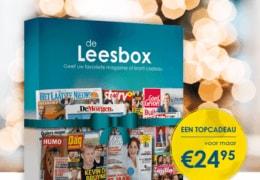 http://www.teveblad.be/specials/tip-voor-de-feesten-de-leesbox/