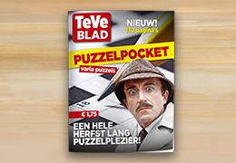 https://www.teveblad.be/specials/teve-blad-puzzelpocket/