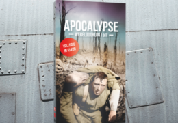 https://www.teveblad.be/specials/apocalyps/