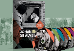 https://www.teveblad.be/specials/johan-de-alverman/
