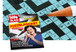 https://www.teveblad.be/specials/puzzelpocket-2020/